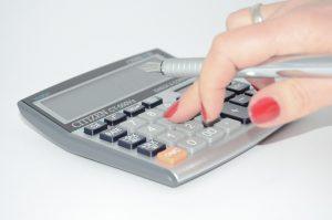 Reforma IVA