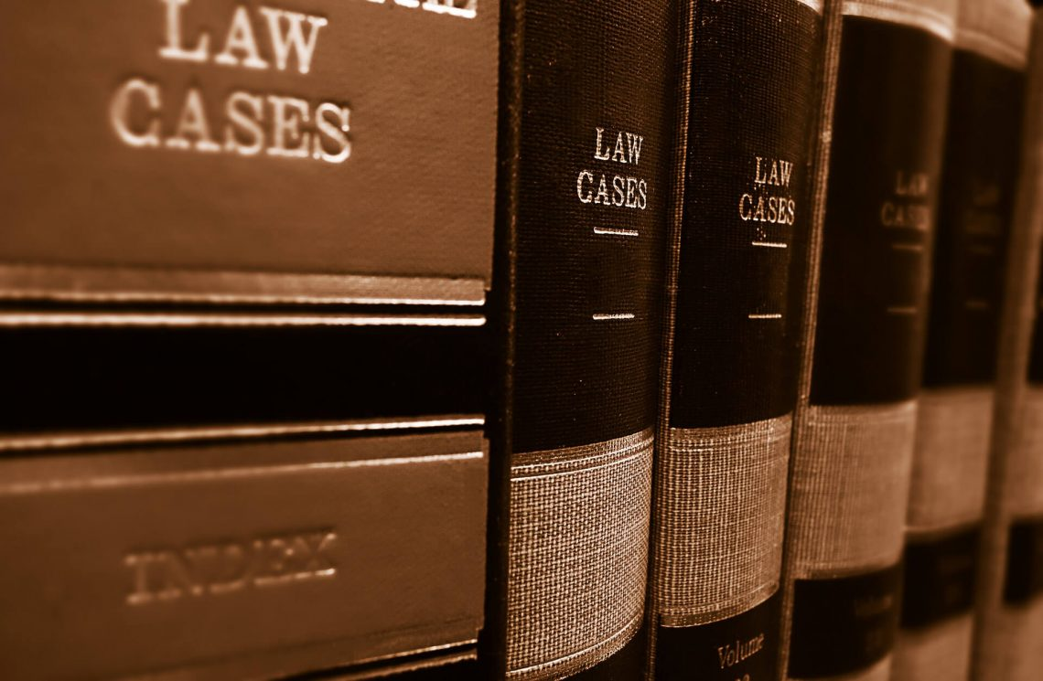 Ley patentes