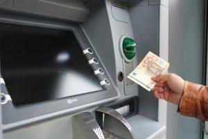 Responsabilidad bancaria
