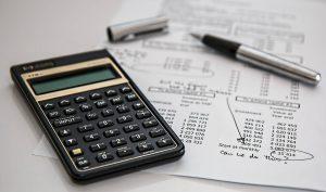 Impuestos negativos