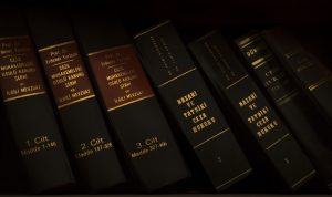 Código Penal
