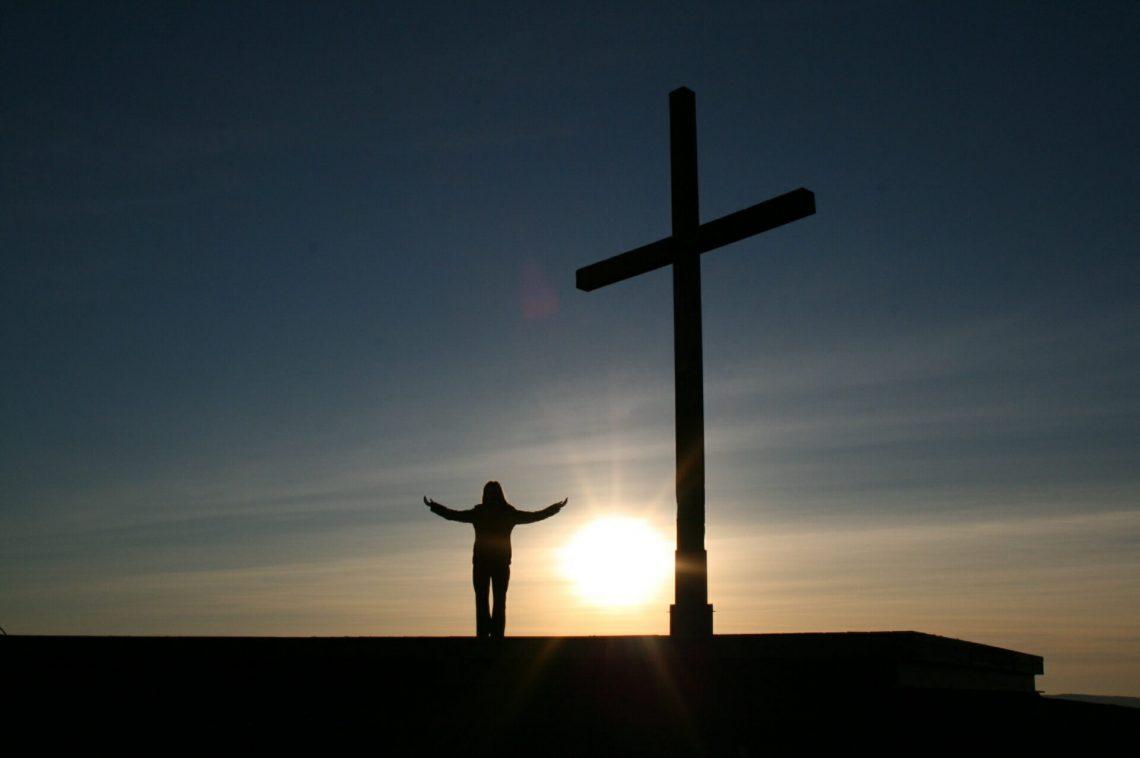 Religion y trabajo
