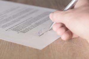Contrato eventual