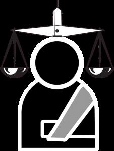 Derecho de reserva