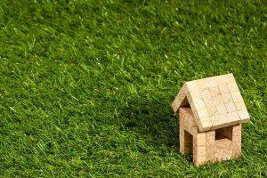 Gastos hipotecarios